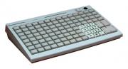 Программируемая клавиатура Posiflex КВ-3100